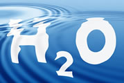 Website Water H2O
